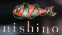 Nishino Restaurant